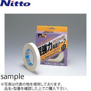 ■商品番号・規格:[IWA] ND0319 ※取り寄せ品の納期については、メーカー在庫有時の表記とな...