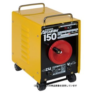 ■商品番号・規格:SWA-152K  ※複数店舗で販売しているため、在庫有りの表記があっても完売の場...
