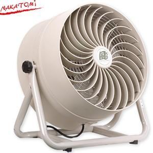 ナカトミ CV-3510 35cm循環送風機(...の関連商品7