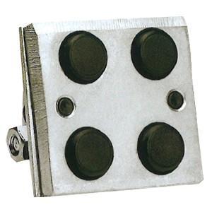 サンキョウトレーディング マシンバイスD-700用 無傷カム :大・小各2個セット|firstnet