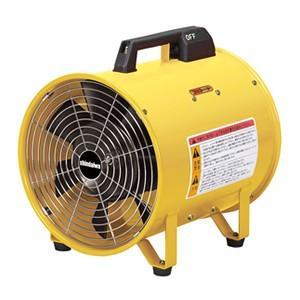 やまびこ(新ダイワ) 送風機 EPV300A AC100V|firstnet