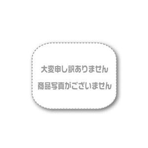 サイン 32mmX118mmX2mm エンビ赤、白 DL1〜6の中板(DLWR)|firstnet