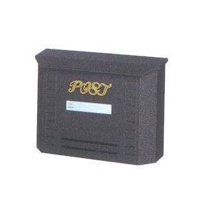 メイワ ポスト MPC-500W|firstnet