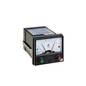 日置電機 2103H メータリレー(H形) [受注生産品]|firstnet