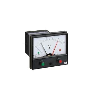 日置電機 2104H メータリレー(H形) [受注生産品]|firstnet