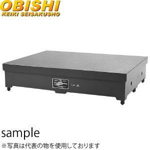 大菱計器 BC310 精密鋳鉄製定盤2級