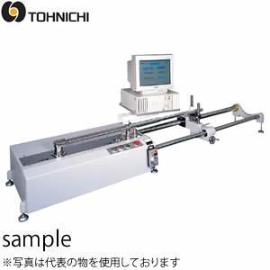東日製作所 TF500N 全自動デジタルトルクレンチテスタ