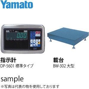■商品番号・規格:DP-5601A-600F 200G ※取り寄せ品の納期については、メーカー在庫有...