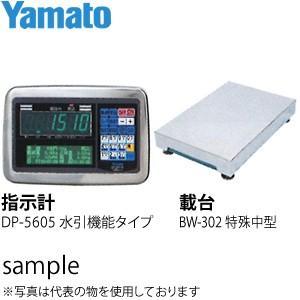 ■商品番号・規格:DP-5605A-600E 100G ※取り寄せ品の納期については、メーカー在庫有...