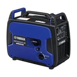 ヤマハ インバーター発電機 EF1800iS 100V 50Hz/60Hz兼用【在庫有り】