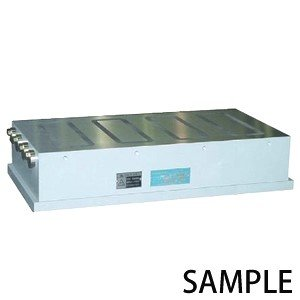 カネテック マグネット 超強力型電磁チャック KETZ-60150C