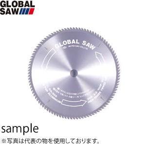 ■商品番号・規格:GB-380-100 ※取り寄せ品の納期については、メーカー在庫有時の表記となって...