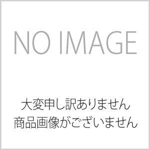 マサダ製作所 低床エアートラックジャッキ ATJ-350L エアリターン付|firstnet