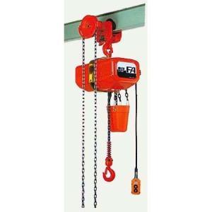 ■商品番号・規格:FAG-1-6M ※取り寄せ品の納期については、メーカー在庫有時の表記となっており...