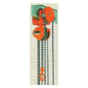 ■商品番号・規格:HG-50 ※取り寄せ品の納期については、メーカー在庫有時の表記となっております。...