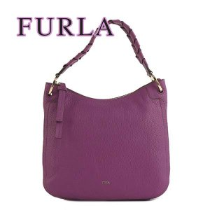 4c5def83c626 【送料無料】 □商品名 フルラ FURLA ショルダーバッグ 『RIALTO』 RIALTO M