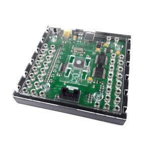 fischertechnik for Arduino Arduino互換機 ftDuino fischertechnik-edu