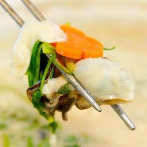 牡蠣のプチオーナー!100個の牡蠣をシーズン中いつでも楽しめる/殻牡蠣で生食加熱どっちも対応!|fishermanjapan|05