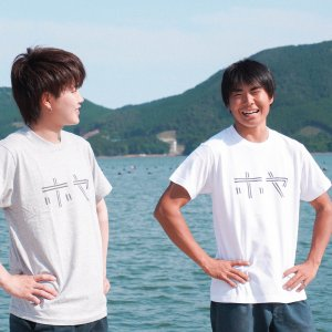 フィッシャーマン・ジャパン×UKIUKIIKUIKU ホヤT|fishermanjapan|04