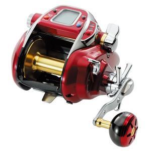 シーボーグ750MT (メガツイン) ダイワ|fishing-game
