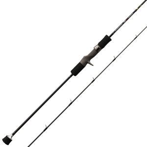 ホライゾンSL HSL66B-M 天龍 テンリュウ ベイトモデル (オフショアライトジギングロッド)|fishing-game