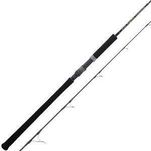 ジグザム ドラッグフォース JDF5101S-6 天龍 テンリュウ (オフショアジギングロッド)|fishing-game