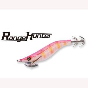 ヤマシタ ナオリーレンジハンター 1.8B【メール便可】|fishing-inomata