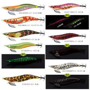 エバーグリーン エギ番長 3.5号 2013カラー【メール便可】|fishing-inomata