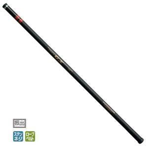 がまかつ がま磯 たもの柄GX 6.3m|fishing-inomata