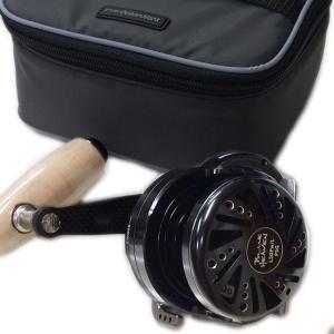 スタジオオーシャンマーク OGM ブルーヘブンL50Pw PSG-BD(17) cork-AE100 fishing-inomata