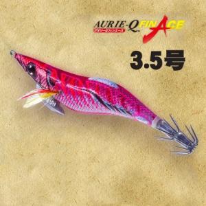YO-ZURI A1748 アオリーQ フィンエース 3.5号【メール便可】|fishing-inomata