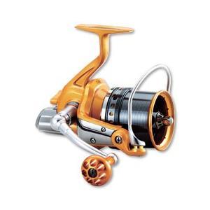 ダイワ トーナメントサーフ35 キャスティズムCAST'IZM fishing-inomata