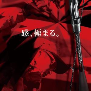 【大型品】シマノ セフィア エクスチューン(XTUNE) S806ML-S|fishing-inomata
