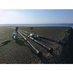 デプスレンジ Hornet (ホーネット) DR88M+ ステッカー付|fishing-inomata