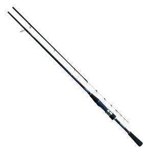 ダイワ 極鋭カワハギAIR スピニング 170|fishing-sagamiya