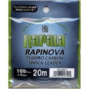 ラパラ ラピノヴァ