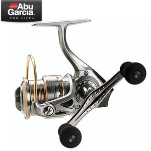 アブガルシア カーディナル2 SX2500SD (スピニングリール)|fishing-you