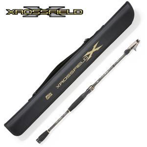 アブガルシア クロスフィールド XRFS-904M-TE (...