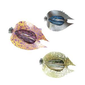 ザップ PDチョッパー 跳ねSP 3/8オンス|fishing-you