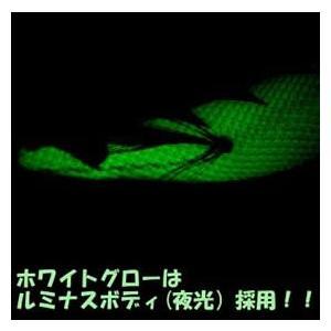 お買得品 オクトパスタップ 3.5号 (タコ釣...の詳細画像2