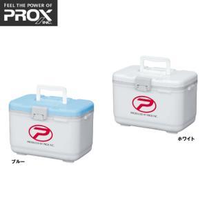 プロックス マルチクールミニ 4.5L (クーラーボックス ...