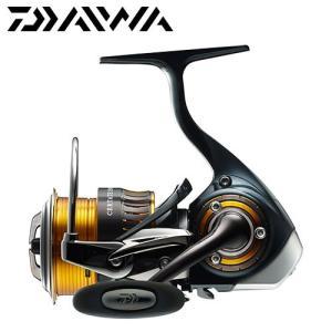 (送料無料) ダイワ 16 セルテート2508PE (スピニングリール)|fishing-you