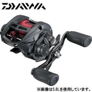 (送料無料) ダイワ 16 アルファス エア 5.8R fishing-you