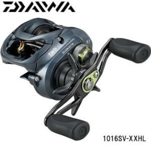 (送料無料) ダイワ 16 ジリオン SV TW 1016SV-XXHL|fishing-you