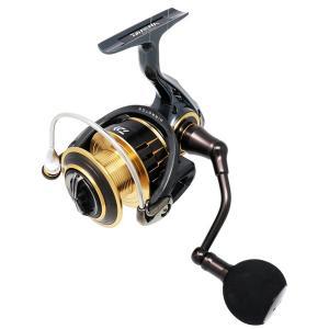 ダイワ 17 セオリー 4000H (スピニングリール 釣り具)|fishing-you