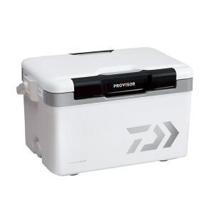 プロバイザー HD GU 2700 ブラック ■容量(L):27 ■自重(g):5.5 ■内寸(cm...