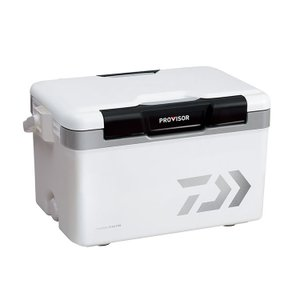 【8%OFFクーポン対象店舗】ダイワ プロバイザー HD GU 2700 ブラック (クーラーボック...