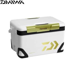 ダイワ プロバイザー HD ZSS-2700 シャンパンゴールド (クーラーボックス)|fishing-you