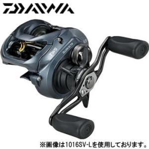 (送料無料) ダイワ 16 ジリオン SV TW 1016SV|fishing-you