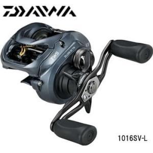 (送料無料) ダイワ 16 ジリオン SV TW 1016SV-L|fishing-you
